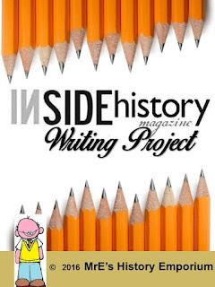 https://www.teacherspayteachers.com/Product/INSIDEHistory-Writing-Project-2681631