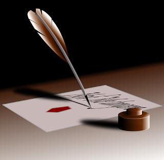 Download Salinan Keputusan Bersama 4 Menteri Tentang Panduan Penyelenggaraan Pendidikan TA 2020/2021 Dr MASA PANDEMI CORONA yTRUSD/SEASE2019 (COVID-19)