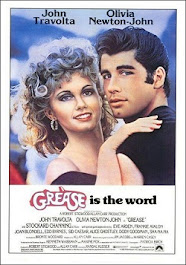 Grease 1 online latino 1978