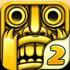 Download temple run .apk
