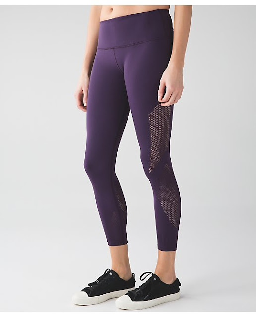lululemon enlighten-tight-contour deep-zinfandel
