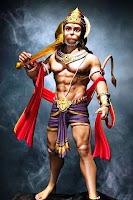 Hanuman Chalisa Lyrics in Hindi Video Download MP3