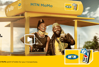 How to Activate Mtn 1.5GB Data for #400