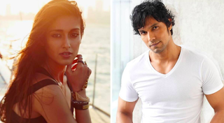 Ileana D'Cruz, Randeep Hooda begin shooting Unfair and Lovely, hold virtual script reading session