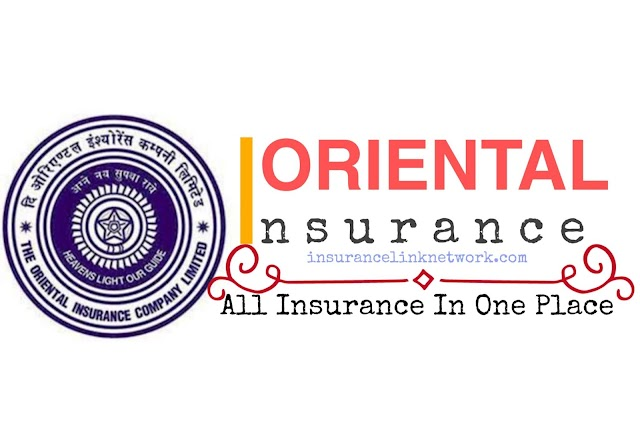 What is Oriental Insurance policy | Benefits, Buy and Renewal Process 2020 |