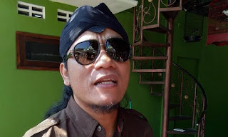 Sempat Terlibat Perselisihan, Gus Miftah Buka Suara soal Penangkapan 'Ustadz Maaher'