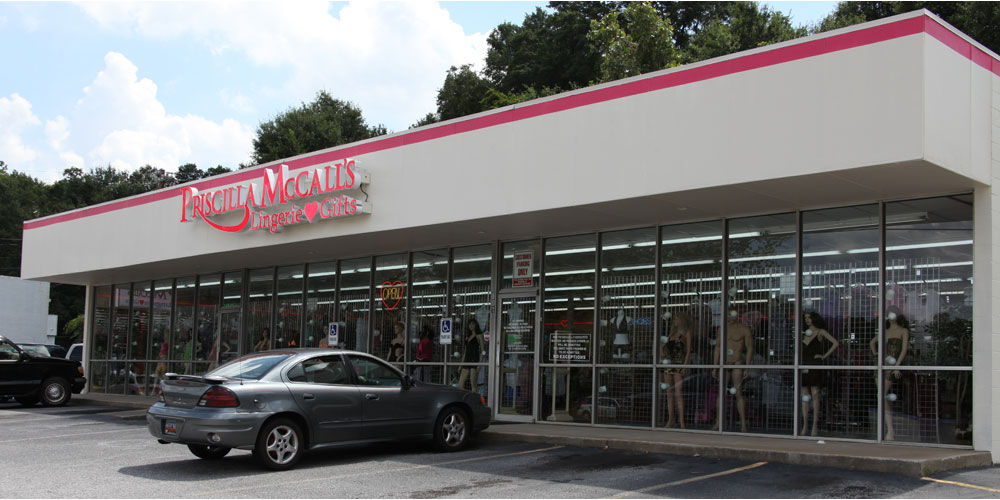 Priscillas Adult Toy Store 116