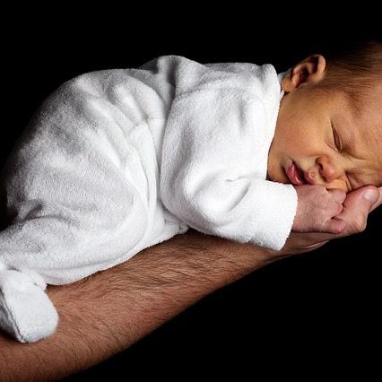 Ide Kado Bayi Baru Lahir dan Aqiqah