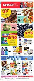 ⭐ City Market Ad 9/23/20 ⭐ City Market Weekly Ad September 23 2020