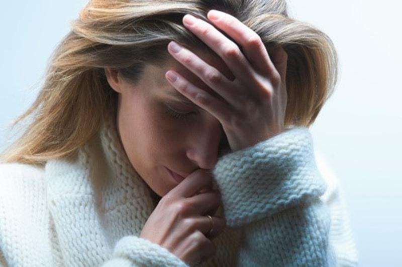 Meme kanserinde depresyonu önlemenin yolları