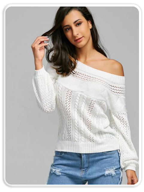 https://www.zaful.com/chic-boat-neck-long-sleeve-pure-color-women-s-sweater-p_370055.html?lkid=12282757