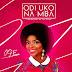 Oge - Odi Uko Na Mba (Audio Download) | @ogemild