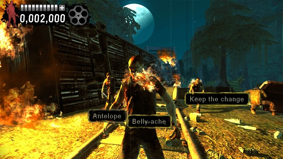 the-typing-of-the-dead-overkill-pc-screenshot-www.ovagames.com-4
