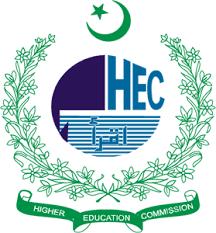 Higher Education Commission HEC Jobs 2021 – Careers.hec.gov.pk