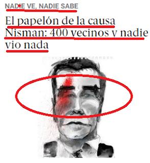 SOLEDAD, PUERTO MADERO