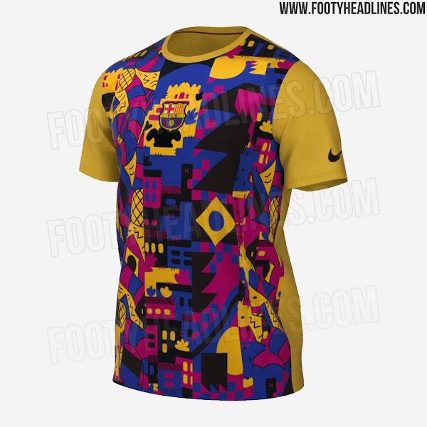 nike-fc-barcelona-21-22-third-kit-shirt+