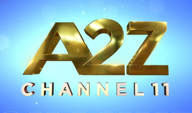 A2Z now available on ABS-CBN TV Plus, GMA Affordabox