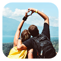 Love Images 2020 Apk free Download for Android