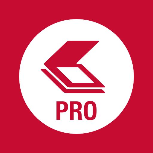 FineScanner AI Pro-PDF Document Scanner App + OCR 7.0.0.10 APK