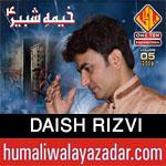 http://www.humaliwalayazadar.com/2016/04/danish-rizvi-manqabat-2016.html