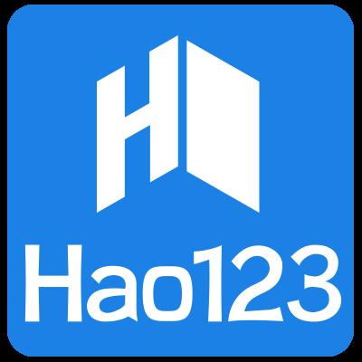 تحميل برنامج دليل المواقع hao123