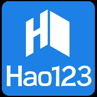 تنزيل برنامج Hao123 2016 مجانا باللغة العربية