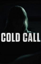 Cold Call Temporada 1