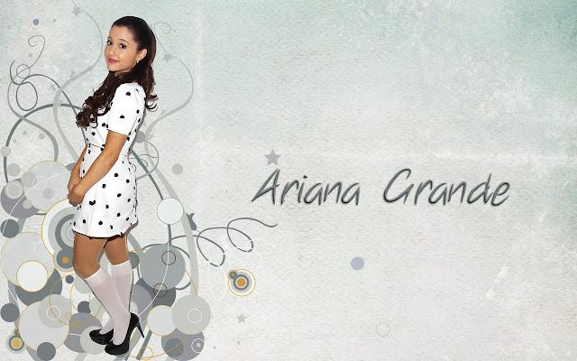 ariana grande photos, ariana grande photos download, ariana grande wallpaper, wallpaper of ariana grande,  ariana grande wallpaper hd, ariana grande images, ariana grande hd images, ariana grande cutest pics, ariana grande images download, cute pics of ariana grande.
