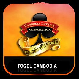 PREDIKSI CAMBODIA - Angka Main Cambodia Hari Ini