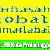 Slogan Baru Semangat Baru !!! Direktorat KSKK Madrasah Usung Slogan Baru