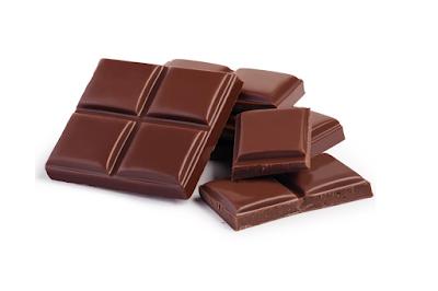 Jenis Makanan Apa Saja yang Bisa Diolah Enak dengan Coklat Blok?