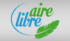 Radio Aire Libre