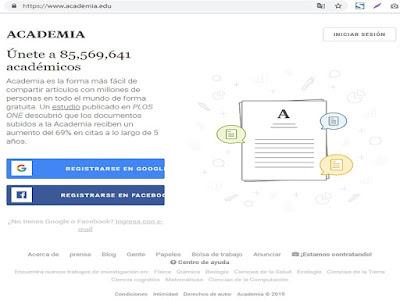 red-social-de-investigacion-academia.edu