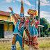 Sesc realiza excursão virtual para conhecer a cultura de Arcoverde, PE