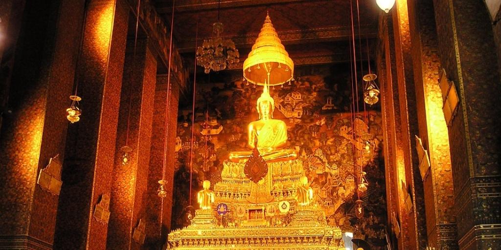 buddha-purnima-jayanti