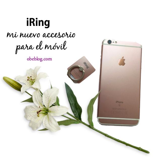 iRing_el_nuevo_accesorio_de_mi_móvil_Obeblog_blog