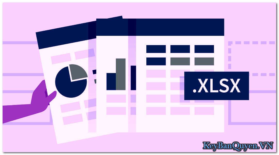 Video bài giảng học Excel tiếng Việt .