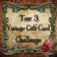 http://vintagecafecard.blogspot.com/2013/12/blog-post.html
