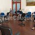 Alcalde de Cauquenes sostiene que no volverán las clases presenciales este 1 de marzo a los colegios municipalizados
