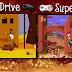 Juegos con el mismo nombre pero diferentes en super nintendo y megadrive