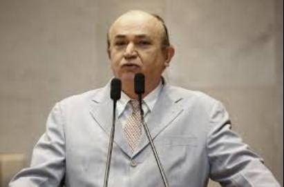 Pré-candidato Dr Valdi afirma que os bairros da Chã do Marinheiro e Vila Social estão abandonados por uma gestão, que não faz absolutamente nada por Surubim.
