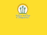 Lowongan Kerja Gulaku PT Sugar Group Companies 30 Januari 2020