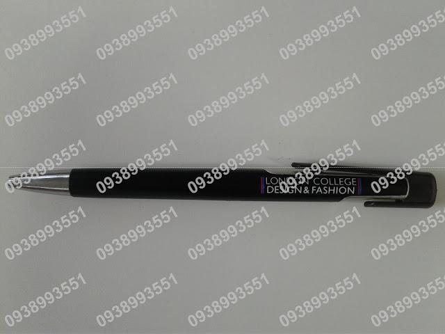 Sản xuất bút bi, in bút bi, bút bi quà tặng, bút bi quảng cáo, bút bi giá rẻ, bút bi cao cấp in logo