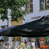 Subsidie voor collectieve energieprojecten in Apeldoorn