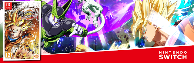 https://pl.webuy.com/product-detail?id=3391891998918&categoryName=switch-gry&superCatName=gry-i-konsole&title=dragon-ball-fighterz&utm_source=site&utm_medium=blog&utm_campaign=switch_gbg&utm_term=pl_t10_switch_bg&utm_content=Dragon%20Ball%20FighterZ