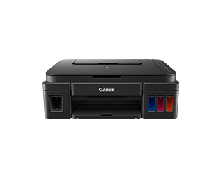canon-pixma-g3400-driver-printer