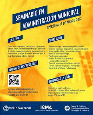 www.cca.org.mx/funcionarios/emprendegestionpublica/curso_gest2.html