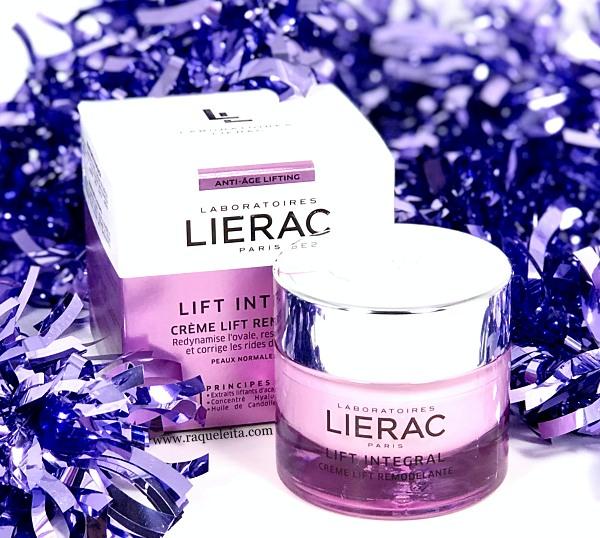 lierac-lift-integral-crema