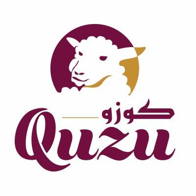 أسعار منيو وفروع ورقم مطعم كوزو quzu