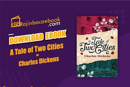 Download Novel A Tale Of Two Cities by Charles Dickens Pdf